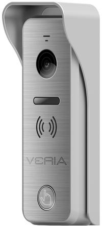 Veria831